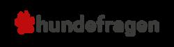 Hundeschule Hundefragen Logo